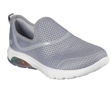 Women's Skechers GOwalk Air - Twirl
