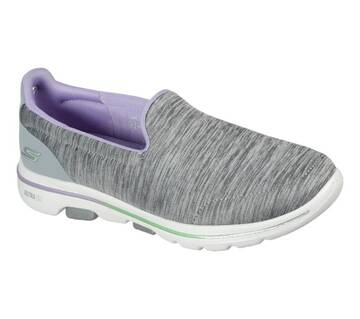 Women's Skechers GOwalk 5 - Surprise