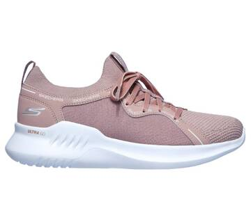 Women's GOrun MOJO 2.0 - Off Topic