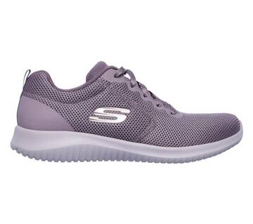 Women's Ultra Flex - Free Spirits