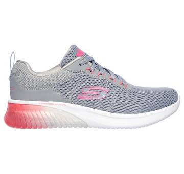 Women's Skech-Air Ultra Flex
