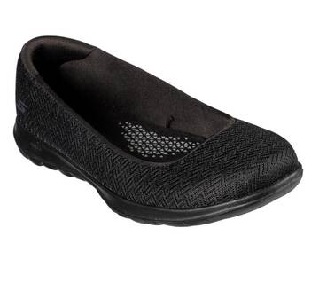 Women's Skechers GOwalk Lite - Fabulous