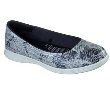 Women's Skechers On the GO Dreamy - Curious
