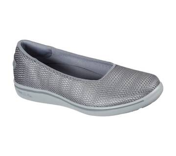 Women's Skechers Arch Fit Uplift - Defined