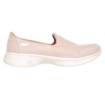 Women's Skechers GOwalk 4 - Propel