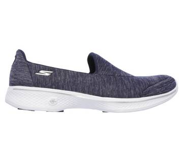 Women's Skechers GOwalk 4 - Astonish