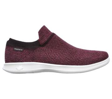 Women's Skechers GO STEP Lite - Ultrasock