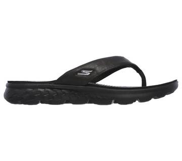 Women's Skechers On the GO 400 - Essence