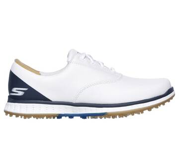 Women's Skechers GO GOLF Elite V.2 - Adjust