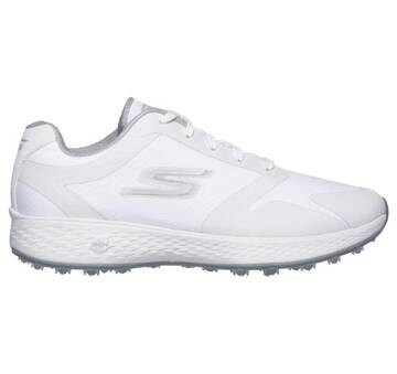 Women's Skechers GO GOLF Eagle - Relaxed Fit