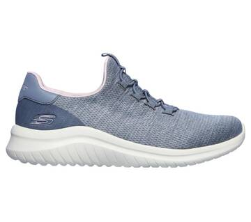 Women's Skechers Ultra Flex 2.0 - Delightful Spot