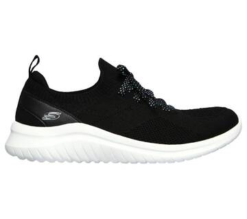 Women's Skechers Ultra Flex 2.0 - Best Gal