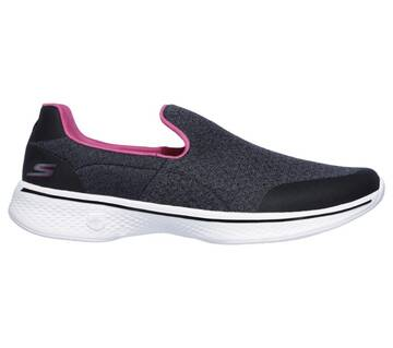 Women's Skechers GOwalk 4 - Diffuse