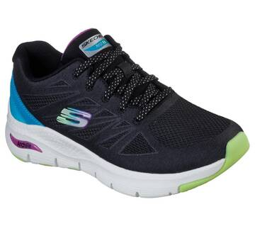 Women's Skechers Arch Fit - She's Effortless