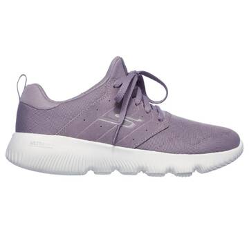 Women's Skechers GOrun Focus - Take Off