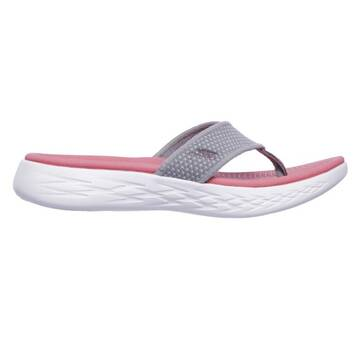 Women's Skechers On the GO 600