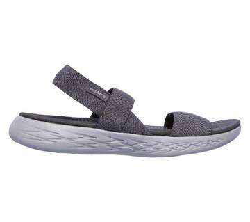 Women's Skechers On the GO 600 - Ideal