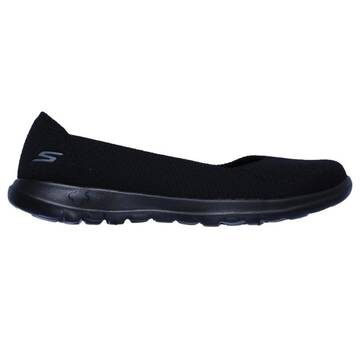 Women's Skechers GOwalk Lite - Moonlight
