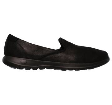 Women's Skechers GOwalk Lite - Queenly