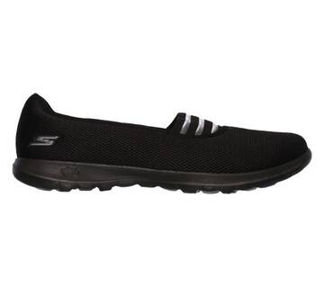 Women's Skechers GOwalk Lite - Joyful