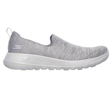 Women's Skechers Gowalk Joy - Enchant