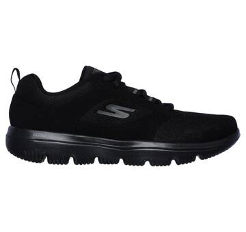 Women's Skechers GOwalk Evolution Ultra - Enhance