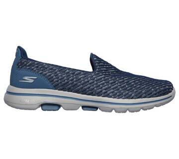 Women's Skechers GOwalk 5 - Miracle