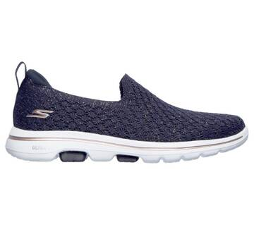 Women's Skechers GOwalk 5 - Brave