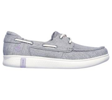 Women's Skechers On the GO Glide Ultra