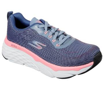 Women's Skechers Max Cushioning Elite