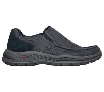 Men's Skechers Arch Fit Motley - Rolens