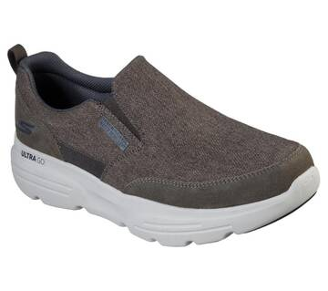 Men's Skechers GOwalk Duro Extra Wide