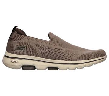 Men's Skechers GOwalk 5 - Ritical