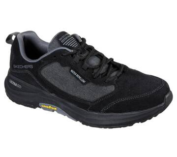 Men's Skechers GOwalk Outdoor - Minsi