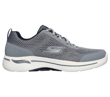Men's Skechers GOwalk Arch Fit - Idyllic Extra Wide Fit