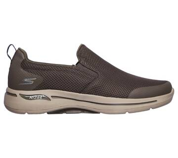 Men's Skechers GOwalk Arch Fit - Togpath