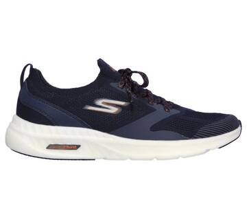 Men's Skechers GOrun Smart Hyper