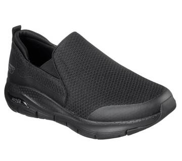 Men's Skechers Arch Fit - Banlin