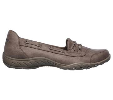 Women's Relaxed Fit: Breathe-Easy - Sole-Full
