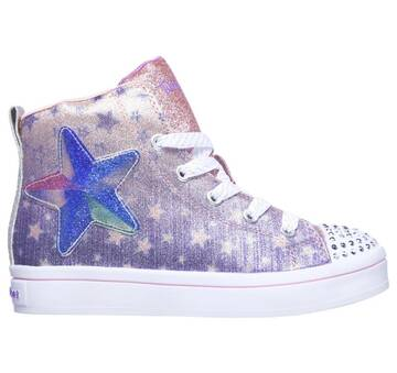 Girls' Twinkle Toes: Twi-Lites - Starry Gem