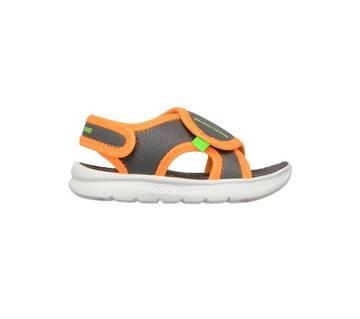 Infant Boys' C-Flex Sandal 2.0 – Swenzer