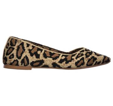 Women's Cleo - Claw-Some