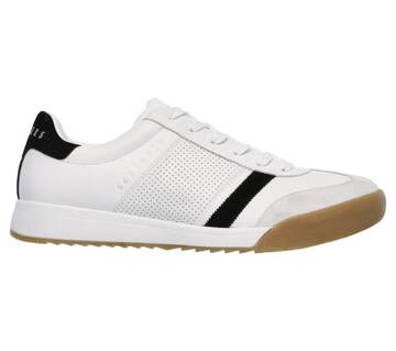 Men's Skechers Zinger