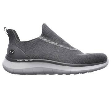 Men's Quantum Flex