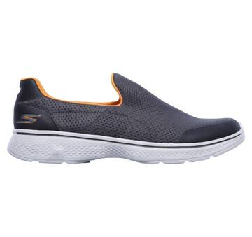 Men's Skechers GOwalk 4 - Incredible