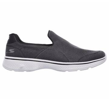 Men's Skechers GOwalk 4 - Magnificent