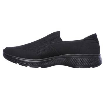Men's Skechers GOwalk 4 - Contain