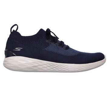 Men's Skechers GOstrike - Altitude