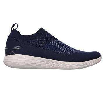 Men's Skechers Gostrike