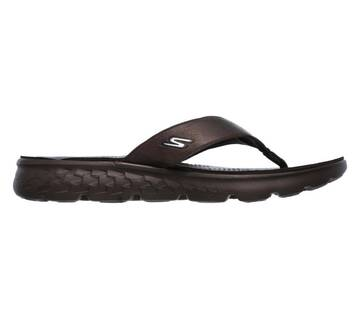 Men's Skechers On the GO 400 - Vista